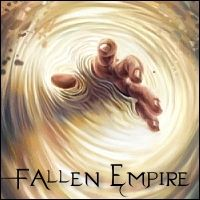 Fallen Empire - Fallen Sword